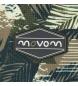Comprar Movom Zaino 42cm adattabile al carrello Movom Relax -31x42x13cm