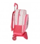 Comprar Movom Backpack with trolley Movom Never Stop -31x42x13cm