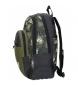 Comprar Movom Sac à dos 44cm deux compartiments adaptable au chariot Movom Relax -33x44x13,5cm