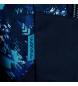 Comprar Movom Zaino 46cm doppio vano adattabile Movom Underground blu -31x46x15 cm-