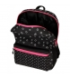 Comprar Movom Backpack adaptable to cart Movom Bubbles Fuchsia -32x42x16cm