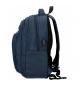 Comprar Movom Mochila adaptável para laptop 15,6