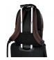Comprar Movom Adaptable backpack for laptop 15,6