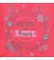 Comprar Movom Mochila bandolera Movom Enjoy -38x28x6cm-