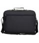 Comprar Movom Movom Relax sac à bandoulière -38x28x6cm