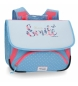 Mochila cartera Movom Always Smile -37x30x14,5cm-