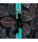 Comprar Movom Mochila con carrello Movom Leaves Verde -32x42x16cm-