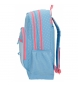 Comprar Movom Backpack double compartment adaptable to car Movom Always Smile -32x45x15cm