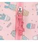 Comprar Movom Zaino doppio scomparto porta zaino adattabile all'auto Movom Cactus -32x45x45x15cm
