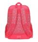 Comprar Movom Mochila compartimento duplo mochila adaptável ao carro Movom Enjoy -32x45x15cm