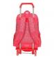 Comprar Movom Mochila doble compartimento con carro Movom Enjoy -32x45x15cm-