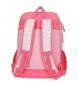 Comprar Movom Backpack Double Compartment Movom Never Stop -32x46x17cm