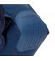 Comprar Movom Movom Babylon Mochila Escolar Azul 44 centímetros