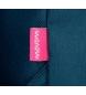 Comprar Movom Mochila escolar Movom Confeti Azul -33x44x13,5cm con carro-