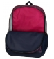 Comprar Movom Mochila escolar Movom Paisley Doble Compartimento -45x32x15cm-