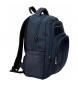 Comprar Movom Zaino per laptop 15.6