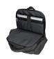 Comprar Movom Zaino per laptop 15.6 pollici Movom Business nero