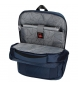 Comprar Movom Notebook Backpack 15,6 inches Movom Clark Blue -30x44x18cm