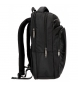 Comprar Movom Backpack for laptop 15,6 inches Movom Clark Black -30x44x18cm