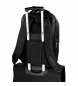 Comprar Movom Zaino per laptop 15.6 pollici Movom Clark Black -30x44x18cm-