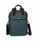 Compar Movom Laptop backpack Movom Business with shoulder strap Blue
