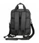 Comprar Movom Mochila de laptop Movom Business com alça preta