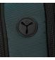 Comprar Movom Mochila para portátil Movom Business double compartment Blue