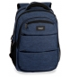 Compar Movom Laptop backpack Movom Ottawa 15.6