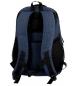 Comprar Movom Laptop backpack Movom Ottawa 15.6