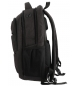 Comprar Movom Laptop Backpack Ottawa Movom 15.6