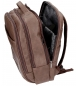 Comprar Movom Movom Texas Brown 15.6