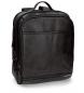 Comprar Movom Texas Movom Sac à dos pour ordinateur portable Noir 15,6