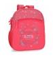 Comprar Movom Petit sac à dos Movom Enjoy -27x32x10cm