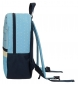 Comprar Movom Mochila pequeña Movom Wink Azul -32x25x12cm-
