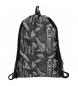 Comprar Movom Zaino sacco Movom Arrow -32x42x42x0,5cm