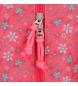 Comprar Movom Mochila mochila Movom Desfrute -32x42x42x0,5cm
