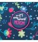 Comprar Movom Porte-monnaie Movom Nice fleurs -12x8x2cm