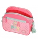 Comprar Movom Toilet bag with Adaptable shoulder strap Movom Be Happy -25x19x10cm