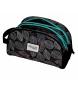 Comprar Movom Neceser Doble Compartimento Adaptable Movom Verde -26x16x11cm-