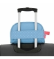 Comprar Movom Neceser dos compartimentos adaptable a trolley Movom Always Smile -26x16x12cm-