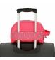 Comprar Movom Neceser dos compartimentos adaptable a trolley Movom Enjoy -26x16x12cm-