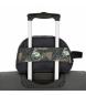 Comprar Movom Neceser dos compartimentos adaptable a trolley Movom Relax -26x16x12cm-