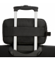 Comprar Movom Neceser Movom Business adaptable a trolley Negro -26x16x12cm-