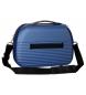 Comprar Movom Movom Dakar ABS bag adaptable to trolley Blue