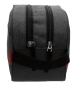 Comprar Movom Movom Punk bag double compartment adaptable to trolley -16x26x12cm-
