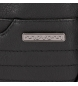 Comprar Movom Neceser Movom Texas adaptable a trolley Negro -26x16x12cm-