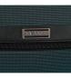 Comprar Movom Riñonera Movom Business Azul -23x15x2,5cm-
