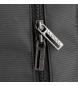 Comprar Movom Movom Business black waist bag