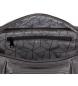 Comprar Movom Riñonera Movom Texas Negra -34x12x9cm-
