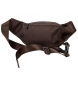 Comprar Movom Movom Clark flat belt Brown -36x13x6cm